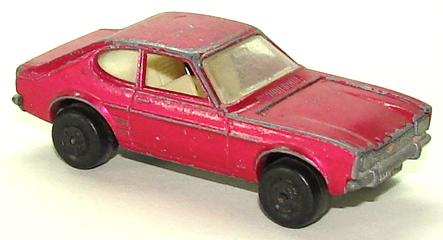 File:7554 Ford Capri R.JPG