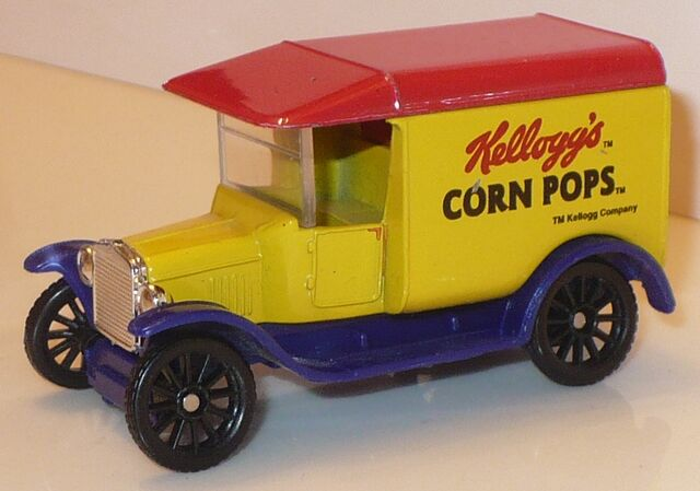 File:MBX 1921 Model T Ford Corn Pops.jpg