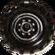 Road Roller Tire 2014.jpg