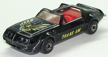 File:7916 Pontiac - T-Top.JPG