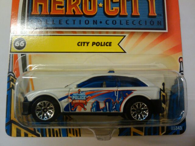 File:Hero City Police Car.jpg