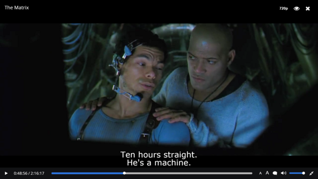 File:Neo - hes a machine.png