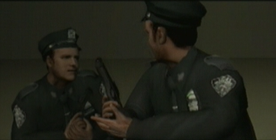 File:Police officers.png