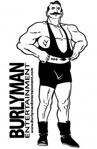 File:Burlyman-sticker-001-196x300.jpg