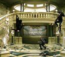 Chateau Showdown