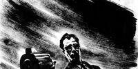 The Matrix Comics Series 3