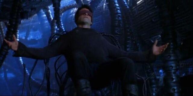 File:Neo prepares himself.jpg