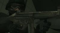 Regular SWAT (1) 1