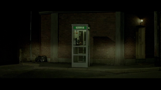 File:Telephone booth.png