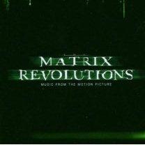 File:Matrix Revolutions usericon.jpg