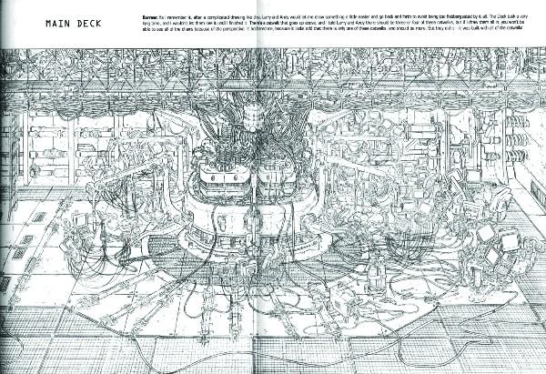File:Art-of-matrix 798.jpg