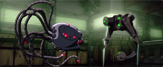 File:Animatrix12.jpg