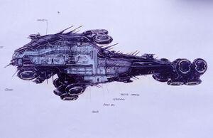 Neb-blueprint