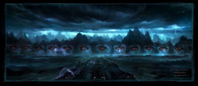 File:Matrix-revolutions-machine-army-george-hull.jpg