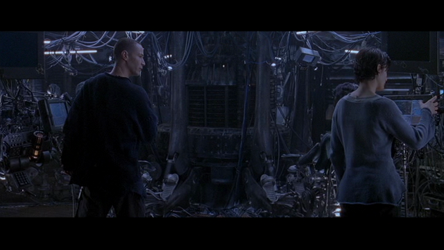 File:Rescue of Morpheus Neo and Trinity Suit Up.png