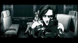 The-animatrix-a-detective-story64