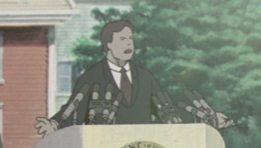 File:Last President.png
