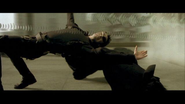 File:The Matrix 647.jpg