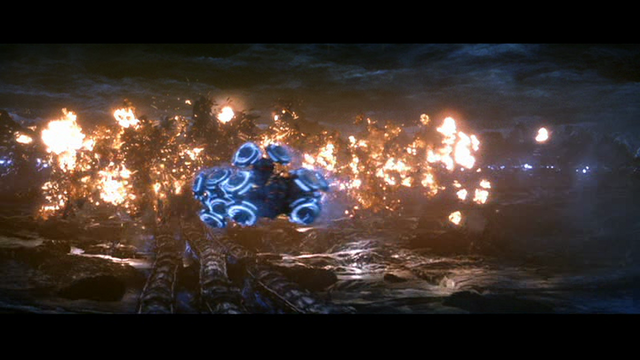 File:Showdon in Mega City Fly to City.png