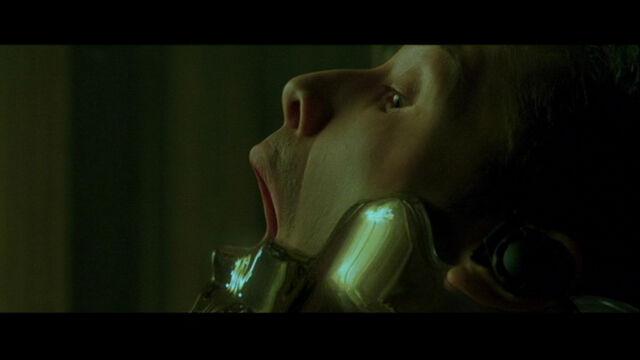 File:The Matrix 232.jpg