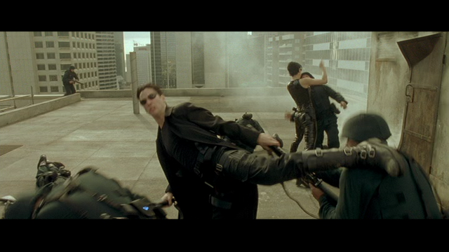 File:Rescue of Morpheus Rooftop Rumble.png