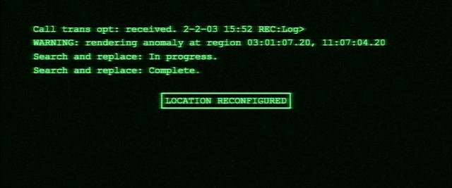 File:2003.png