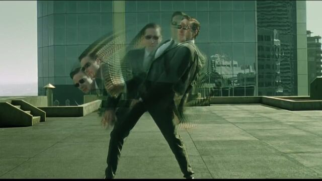 File:The Matrix Dodge this (HD) 0893.jpg