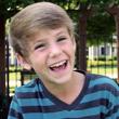 Matty photo 2