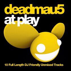 (AO) At Play