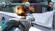 Max Steel Reboot Fire-5-