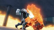 Max Steel Reboot Fire-2-