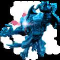 Max Steel Reboot Water Elementor-3-