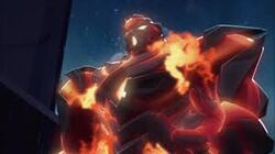 Max Steel Reboot Miles Dredd-3-