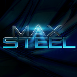 MaxSteel2015