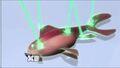 Max Steel Reboot Fishy-2-