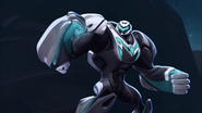 Max Steel Reboot Turbo Strength Mode-5-