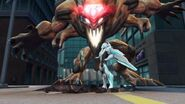 Max Steel Reboot Ultimate Elementor-25-