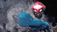 Max Steel Reboot Ultimate Elementor Two Mixes