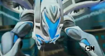 Turbo Sky Stinger Mode/ Gallery | Max Steel Reboot Wiki ...