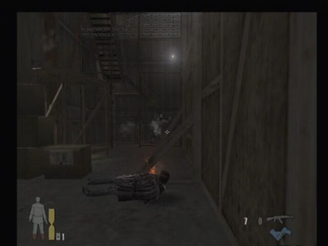 File:Max Payne 2 Screenshot 21.jpg