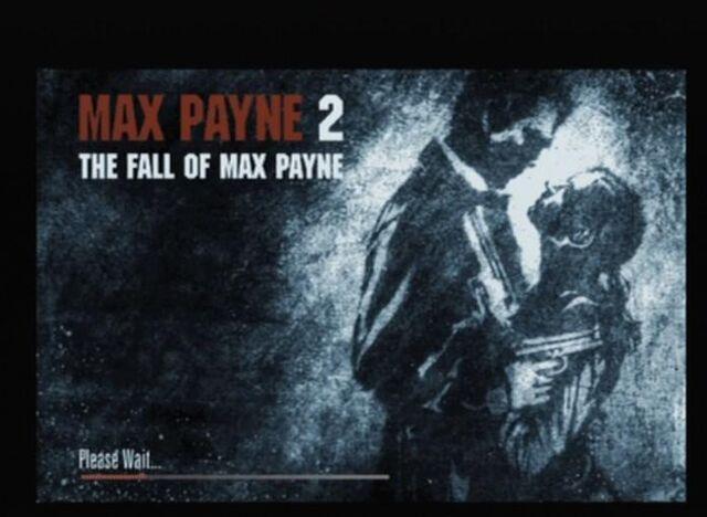 File:Max Payne 2 Screenshot 5.jpg