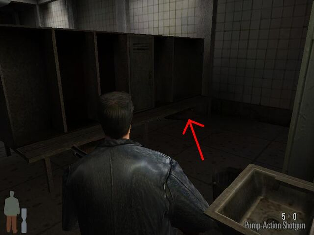 File:MaxPayne 2010-12-29 23-17-48-70.JPG