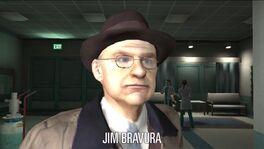 MaxPayne2-Jim Bravura.jpg