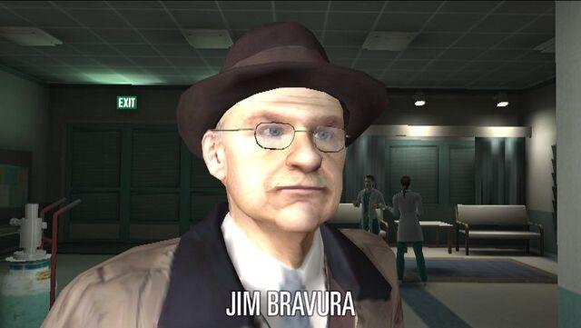 File:MaxPayne2-Jim Bravura.jpg