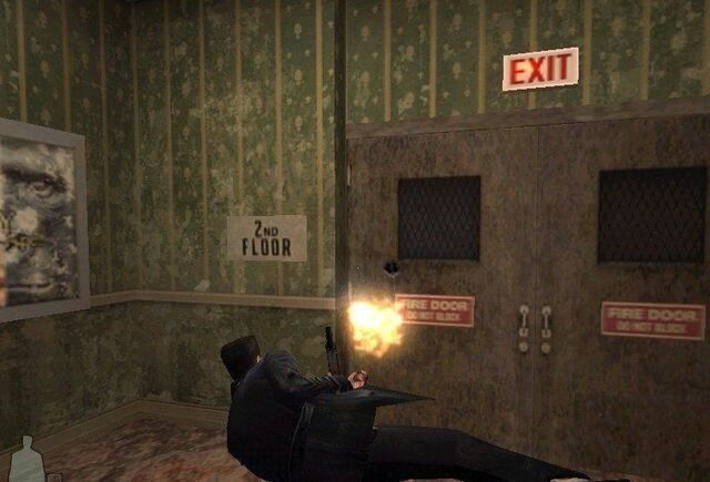 File:Max Payne Screenshot 16.jpg