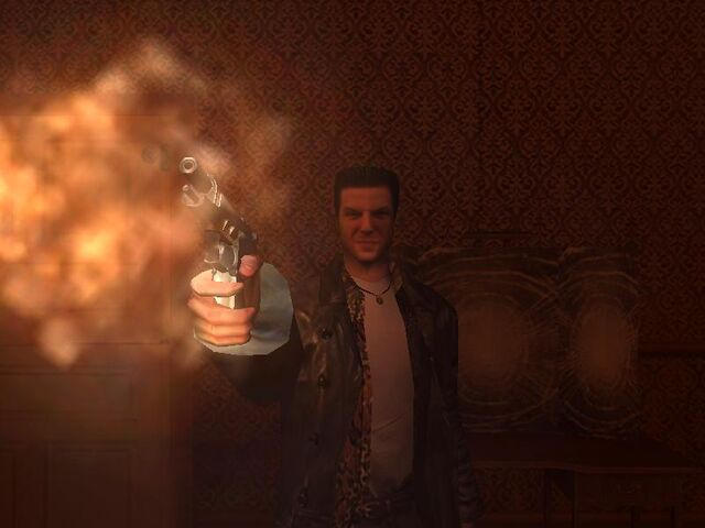 File:MaxPayne 2010-12-31 15-04-12-29.jpg
