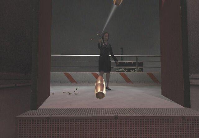 File:Max Payne Screenshot 33.jpg