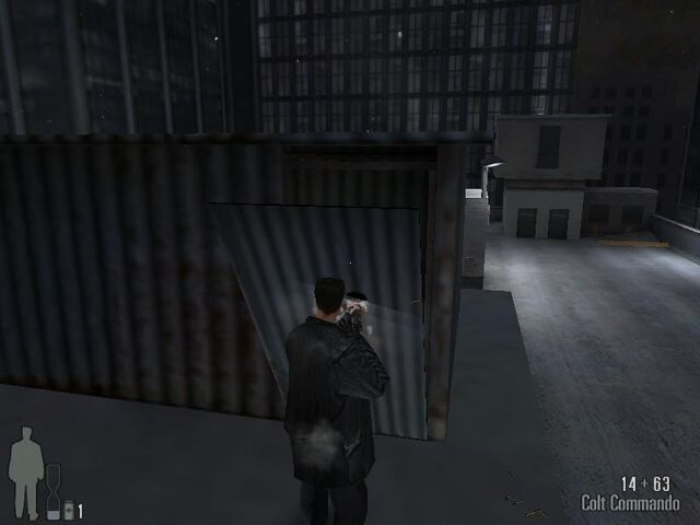 File:MaxPayne 2011-05-07 14-52-05-29.JPG
