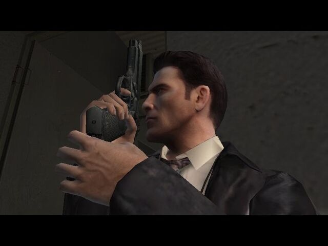 File:MaxPayne2 2010-12-29 16-57-42-85.jpg