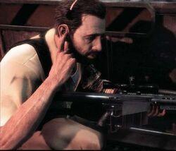 NewSniper.jpg